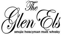 Glen Els