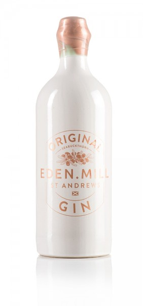 Eden Mill St. Andrews Original Gin