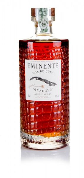Eminente Rum Reserva 7 Jahre