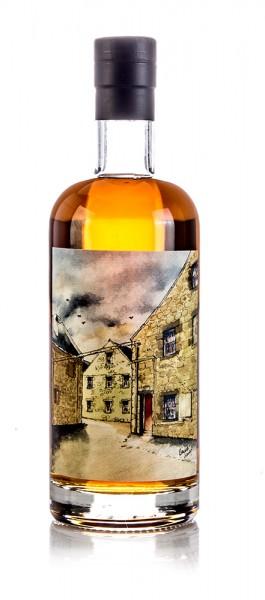Tamdhu 14 Jahre Finest Whisky Berlin - Sansibar Whisky