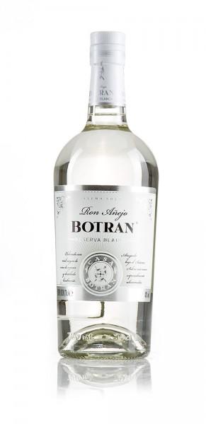Ron Botran Reserva Blanca 1893