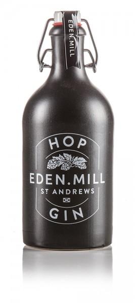 Eden Mill St. Andrews Hop Gin