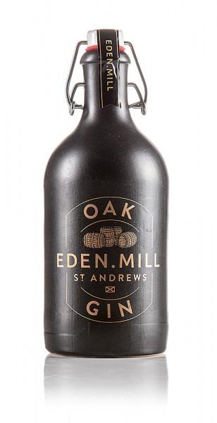 Eden Mill St. Andrews Oak Gin