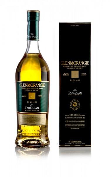 Glenmorangie The Tarlogan
