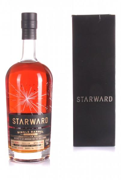 Starward 2016 Single Barrel